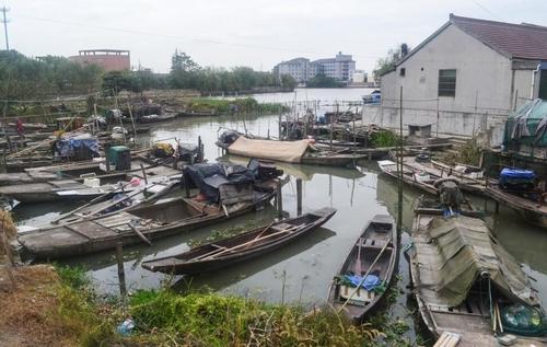 중국, 특색마을 사업에 제동…코로나19 재원 낭비 안 돼