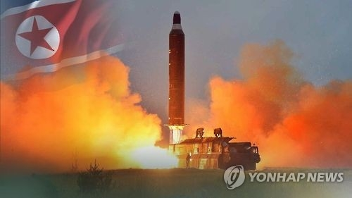 N. Korea likely to launch mid-range missile