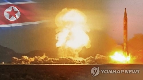 Ex-CIA chief warns against underestimating N. Korea's nuclear arsenal - 1