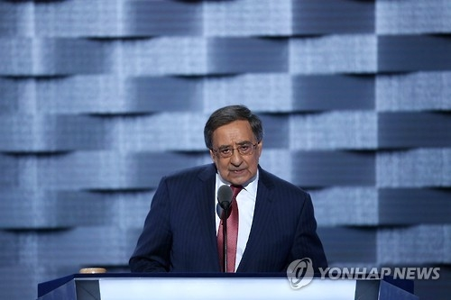 Military options against N. Korea carry too big a risk: ex-U.S. defense chief