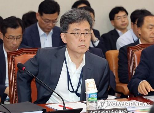 (LEAD) S. Korea discloses revised clauses of FTA with U.S.