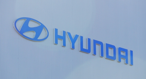 Hyundai's Dec. sales rise 0.4 pct on weak overseas demand