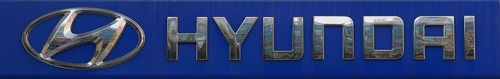 Hyundai's Jan. sales fall 7.7 pct on weak overseas demand