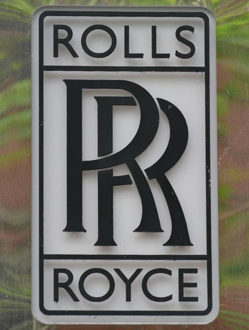 Rolls-Royce expands Seoul showroom on higher sales