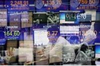 Seoul shares expected to move in tight range next week
