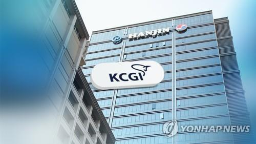 Another proxy adviser backs Hanjin KAL chief's reappointment