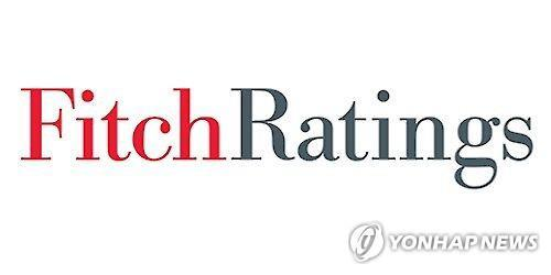 (2nd LD) Fitch cuts growth outlook for S. Korea to 2 percent - 1