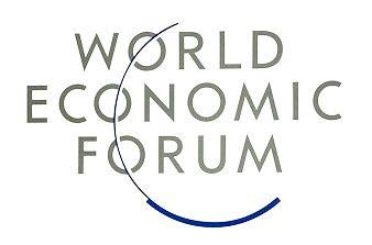 S. Korea ranks 13th in global competitiveness: WEF report