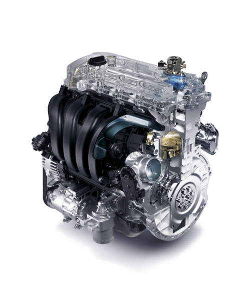 Hyundai to offer lifetime warranty for Theta 2 engine