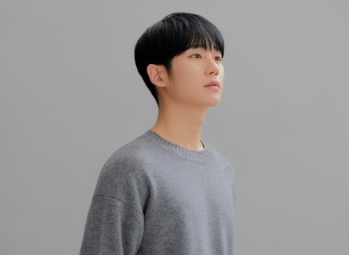 (Yonhap Interview) Rising star Jung Hae-in hopes to be long-remembered actor