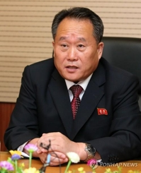 (4th LD) N. Korea picks new top diplomat, heralding policy shift