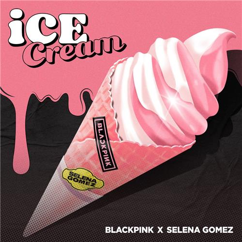 BLACKPINK invites guest star, goes retro in 2nd pre-release single 'Ice Cream'