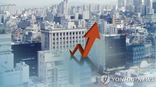 (LEAD) S. Korea to raise state-set home prices for 'fair' taxation - 2