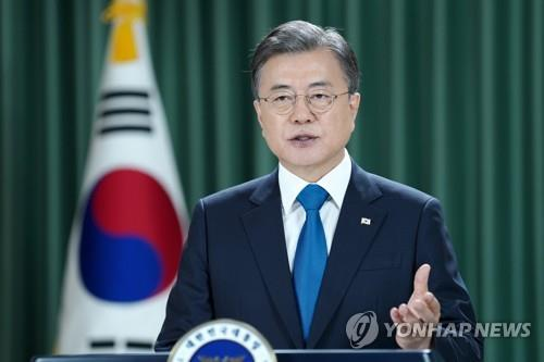 S. Korea to launch regional cooperation forum against health crises