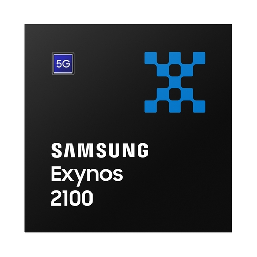 (LEAD) Samsung introduces new Exynos mobile AP for premium devices