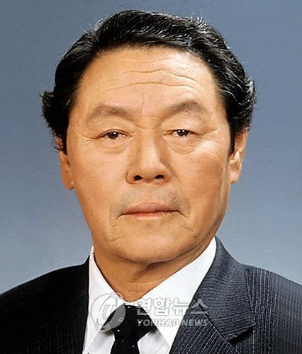 Nongshim Group Chairman Shin Choon-ho (Yonhap)
