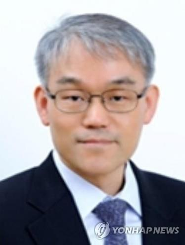 (LEAD) Seoul High Court judge nominated as new Supreme Court justice
