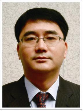 김진엽 한국미술평론가협회 신임 회장