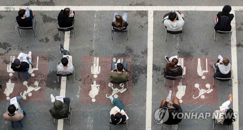 [연합뉴스 이 시각 헤드라인] -08 : 00