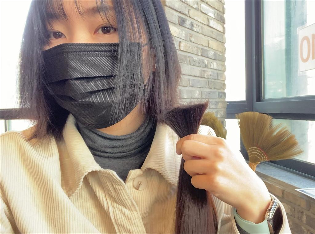 김미진 김해시청 주무관