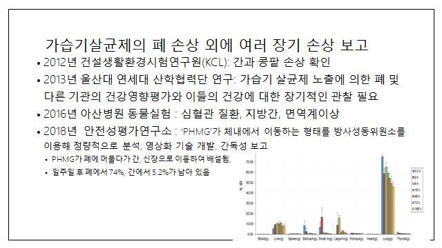 [임종한 교수 제공]