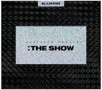BLACKPINK lanzará el álbum en vivo 'THE SHOW'