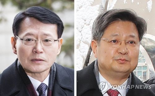Former MBC chiefs get suspended prison terms for labor abuses
