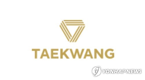 Taekwang affiliates fined 2 bln won over unfair biz practices