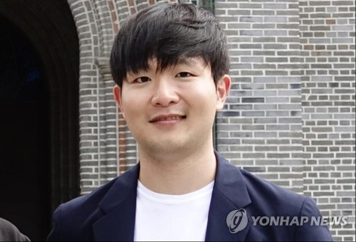 Award-winning pianist Sunwoo Yekwon dreams of conveying true emotions