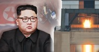 N. Korea most likely to test Hwasong-15 ICBM: U.S. expert