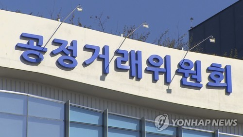 Lotte Chilsung fined 1 bln won over unfair practice