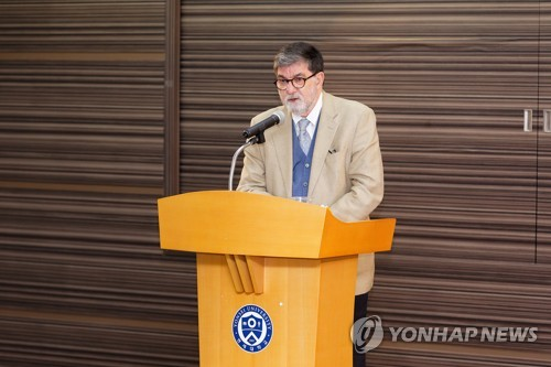 (Yonhap Interview) Nuclear talks at 'dangerous moment' due to year-end deadline, impeachment inquiry: expert