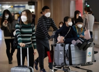Tourism sector to be hit hard by Wuhan coronavirus outbreak