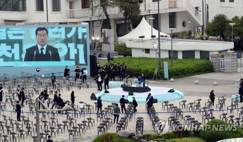 N.K. propaganda outlet slams those responsible for Gwangju uprising on 40th anniversary