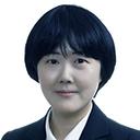 송은경 기자
